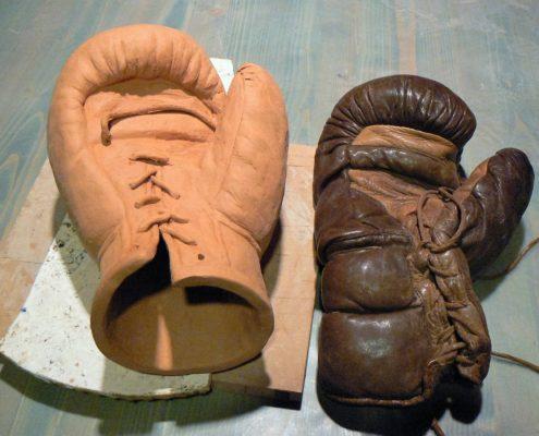 Kurz výroby keramiky