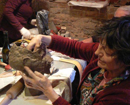 keramika pro seniory