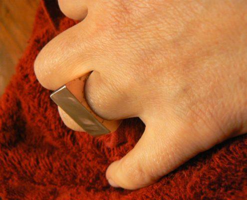 Kurz výroby šperků Praha