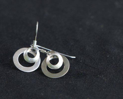 Kurs výroby šperků Praha 1 - stříbro