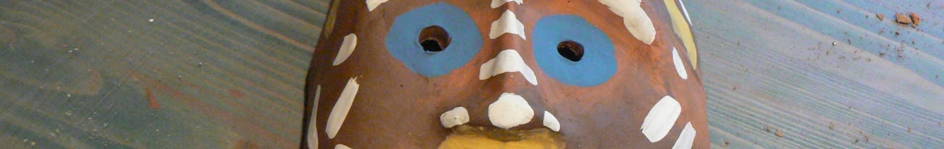 keramika děti 2