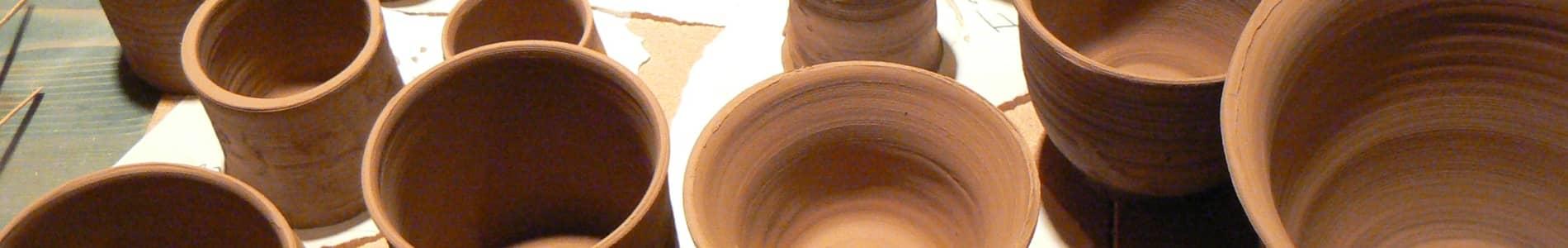 keramika_