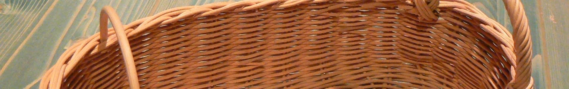 kurz pletení košíků 2_