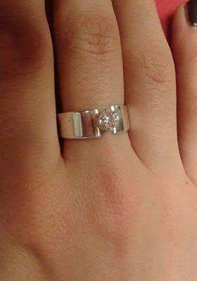 kurz výroby šperku