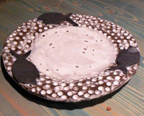keramika pro dospělé Praha 1