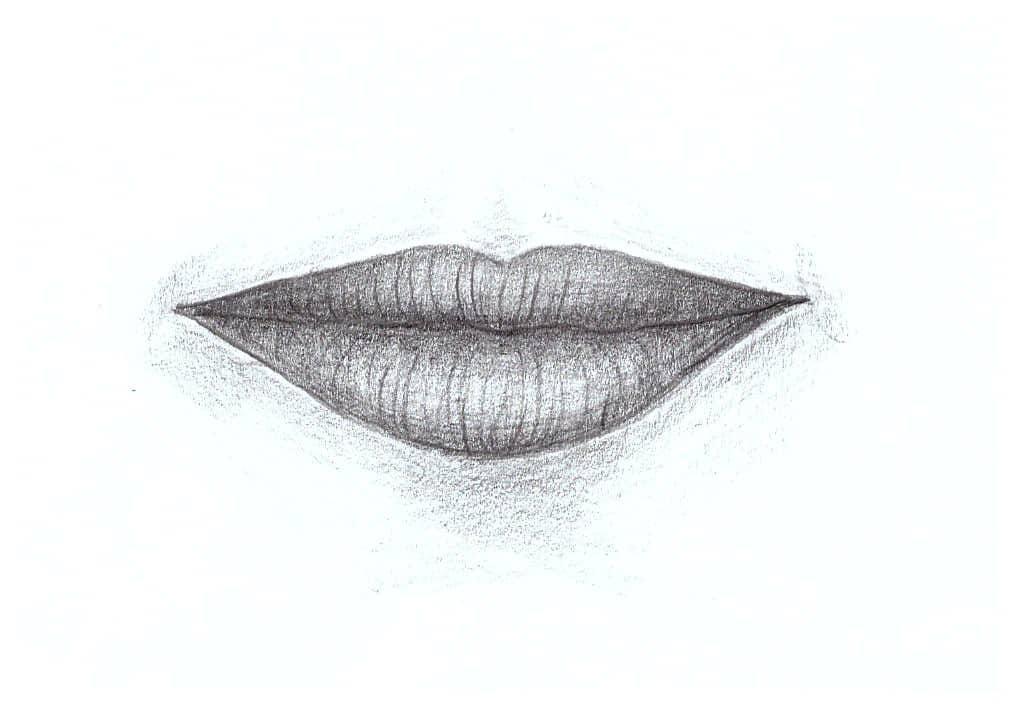 Prekonejte Strach A Naucte Se Kreslit Ci Malovat 6 Dil Jak