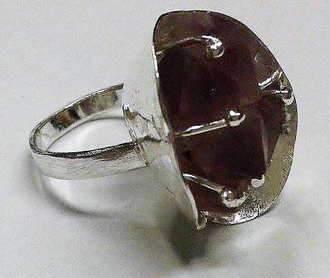 Kurz šperku Ateliér ŠUM