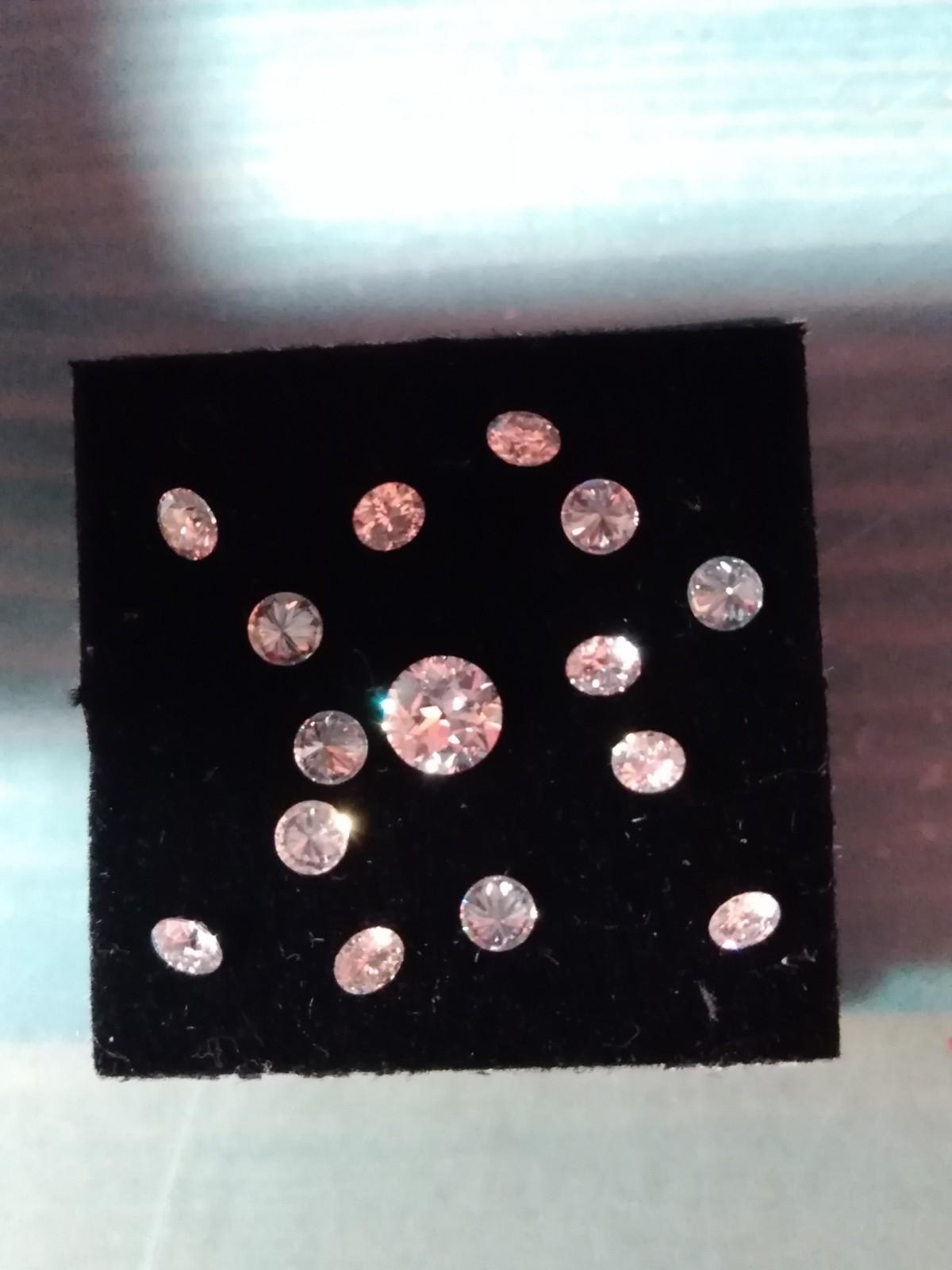 diamant atelier ŠUM