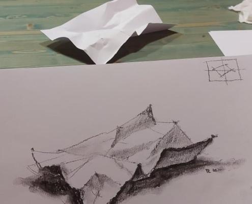 Atelier ŠUM